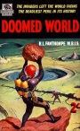 Doomed World by RL Fanthorpe
